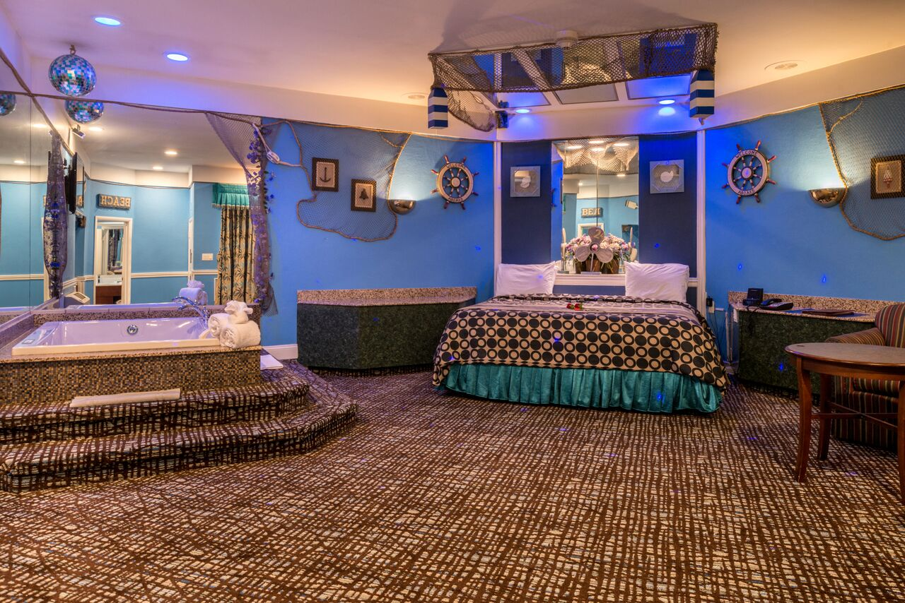 Inn of the dove best rates at our bensalem hotel - Inn of the dove swimming pool suite ...